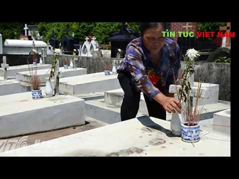 Chuyện lạ Hài Nhi Báo Mộng vì bố mẹ Phá Thai và những tấm lòng vàng