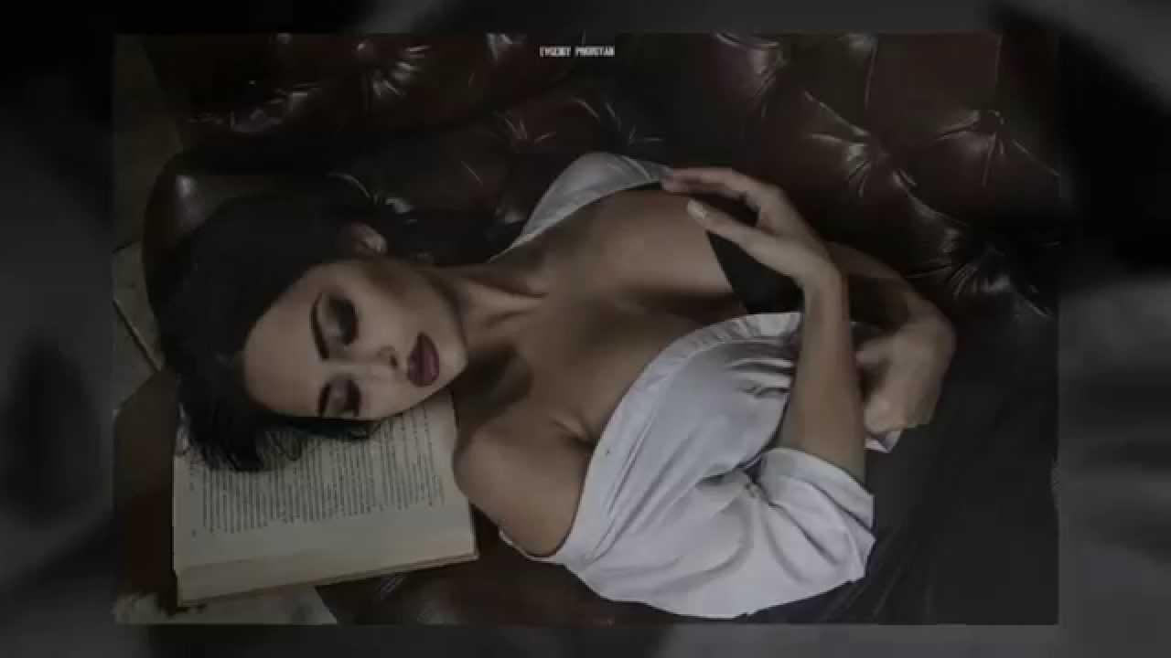 Секс с ниты и жени 4 фотография