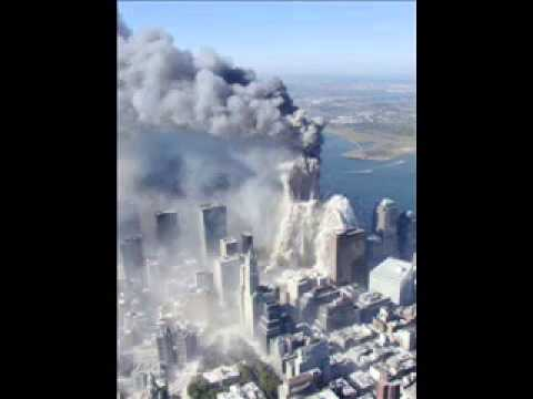 Davin Coburn of Popular Mechanics Squirms on 9/11