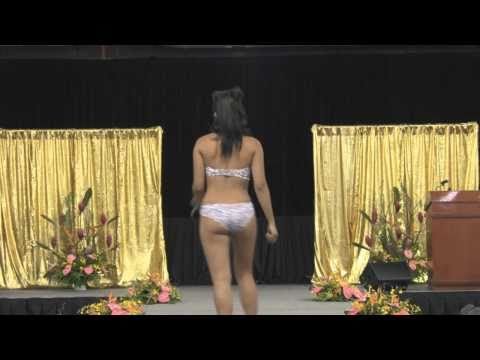 Suit Yourself s Fashion Show - 8th Annual Hawaii Woman Expo, http://www.brother7.net Suit Yourself s Fashion Show at the 8th Annual Hawaii Woman Expo held at the Neal S Blaisdell Center Exhibition Hall. September...