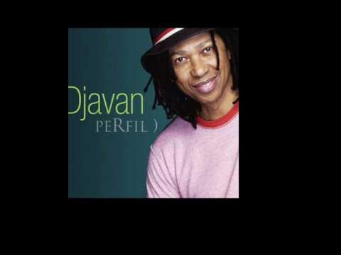 Djavan - Sina (versão perfil)