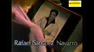 """Entrada Novelas 80´s México (""""Vanessa"""" """"Gabriel Y"""