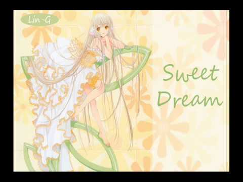 [DJMAX TECHNIKA 2] Lin-G - Sweet Dream [Long Edit]