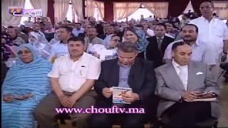 شباط يشرح الأسباب التي دفعته إلى الإنسحاب من الحكومة   |   ضيف خاص