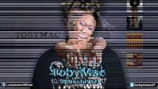 Nuevo Video 2013: Mix De Hip Hop Cristiano En Inglés