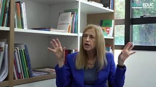 InovEduc Entrevista - Claudia Costin