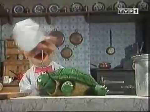 swedish chef turtle soup -_ss-ViwTFXE