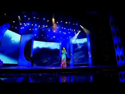 Live Show Cam Ly  Tu Tinh Que Huong 3 09 - Video Ca Nhac Kich