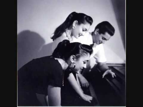 Thumbnail of video Kitty, Daisy and Lewis - Honolulu Rock-A-Roll-A.wmv