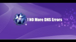 How To Fix Error Code 80710102 PS3 (HD)