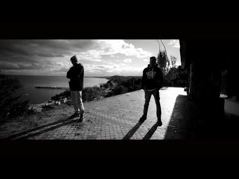 STOCHU ft. HUCZUHUCZ - REPREZENTUJ (prod. TDK, cuty DJ KLASYK)