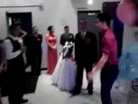 Wedding VT 7