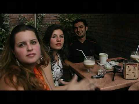 Syria Film Trailer: