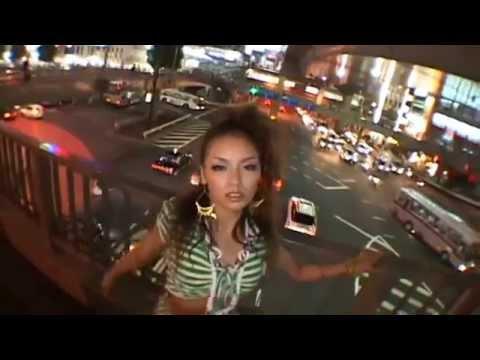 Yoko/Kaede - Urban Detour - YouTube
