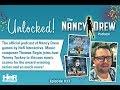 Unlocked The Nancy Drew Podcast Episode 033