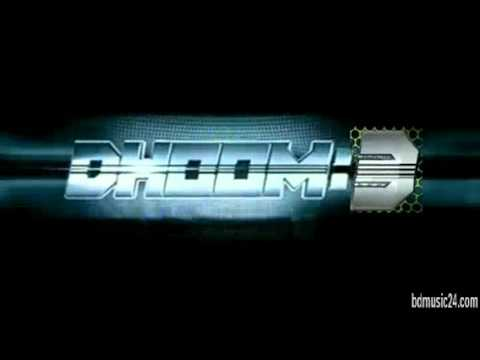 Dhoom 3 - official Trailer [HD] Theatrical by  Abhishek.avi