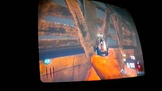 Call Of Duty Black Ops 2 Transit Cheats Hints And Tricks