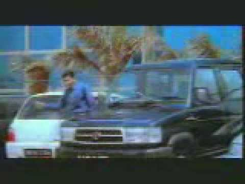 खोज के परिणाम TOYOTA TV CM car ad