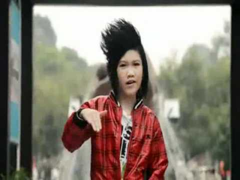 [MV] Rock Xuan Sang - HKTM Band