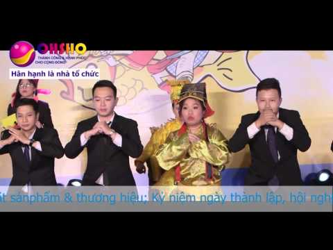 Trailer Gặp nhau cuối năm PVcomBank 27 - 12 - 2014