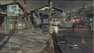 New How To Hack MW3 XP Lobby Th 20 XBOX 360 NO JTAG (USB