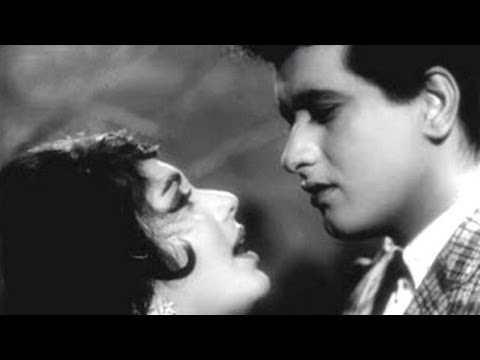 Superhit Old Classic Songs of Lata Mangeshkar - Jukebox 4