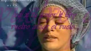 Es Tu Amor Hany Kauam Mi Prima Ciela