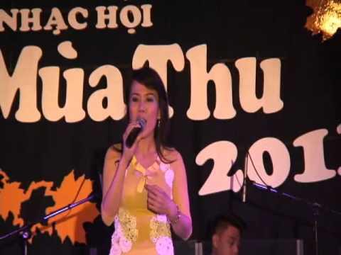 Mai Thien Van  - Chiec Ao Ba Ba
