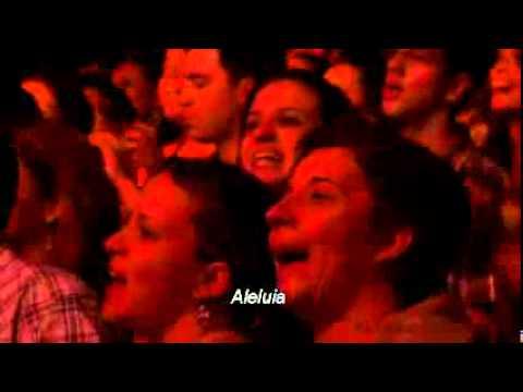 Fico Feliz-Aline Barros DVD 20 Anos