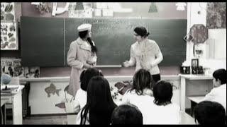 Смотреть или скачать клип Гулсанам Мамазоитова - Мени унутма