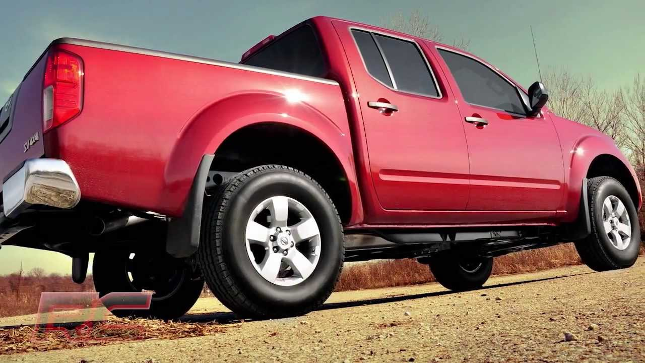 "Rough Country's 2.5"" Suspension Lift Kit with Rear ..."