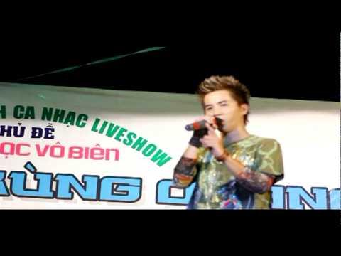 Tình Củ Không Rủ Cũng Đến Live - Dương Trùng Quang ( Live Show Am Nhac Vo Bien )