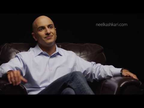 Neel Kashkari: Hopeful