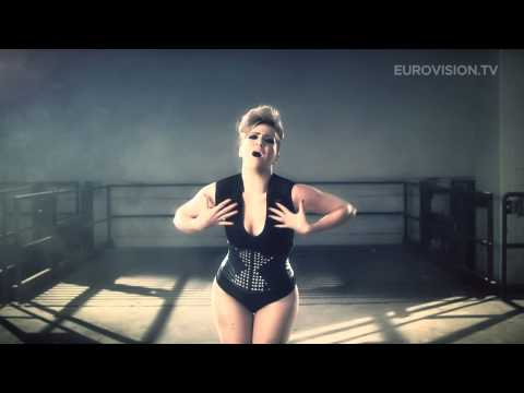 Mei Finegold - Same Heart (Israel) 2014 Eurovision Song Contest