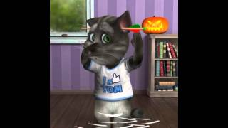 Talking Tom 2 (ita)