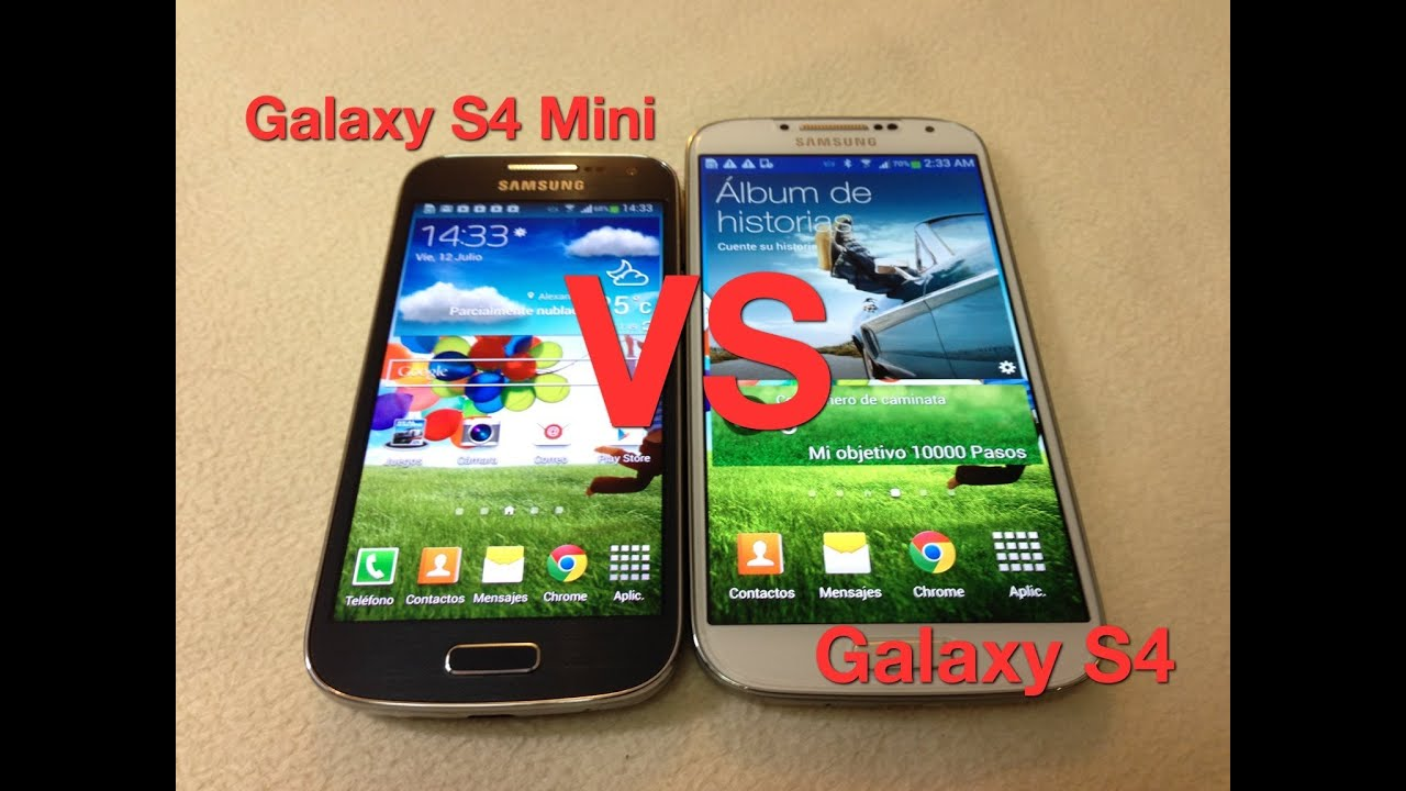 how to delete a google account on samsung galaxy s4