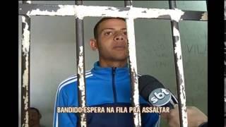 Assista ao Jornal da Alterosa 2� Edi��o - 30/10/2014