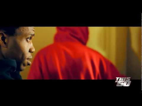 Curren$y ft. Trademark da Skydiver & Young Roddy - STILL (Official Music Video)