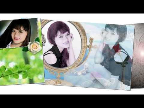 Em Là Thần Tượng Của Anh (My Idol) [Sing: Hồ Việt Trung -  Images: Thùy Dương]