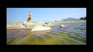 Telugulo-Naaku-Nachani-Padam-Prema-Movie-Teaser-1