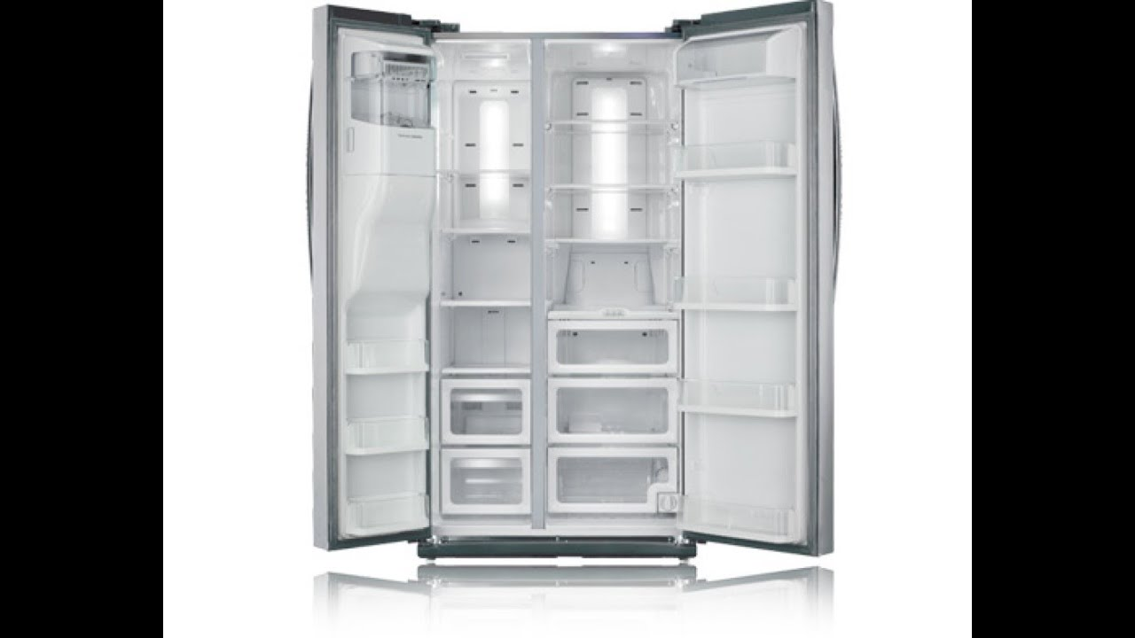 Refrigerated samsung stainless steel refrigerator pictures of samsung stainless steel refrigerator fandeluxe Gallery