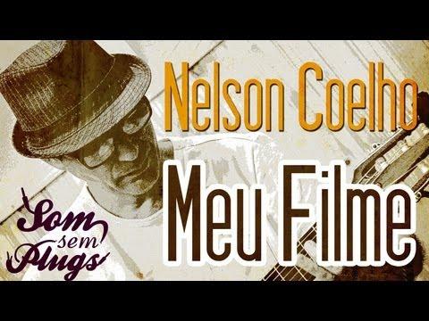 Meu Filme