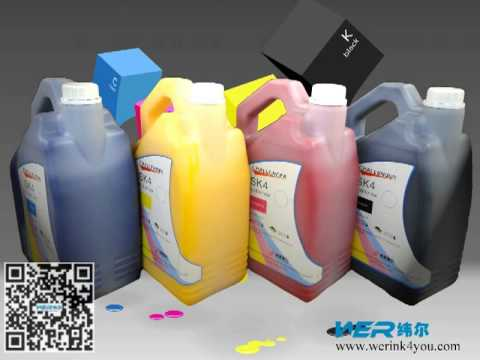 China best cheap water based pigment ink for sale price in France manufacturer