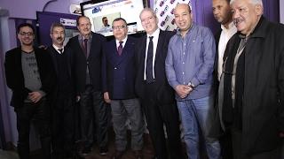 الفيدرالية المغربية للإعلام تخرج بقرارات مهمة في جمعها العام العادي | روبورتاج