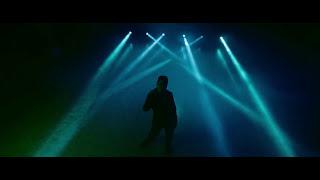 Смотреть или скачать клип Далер - На килай