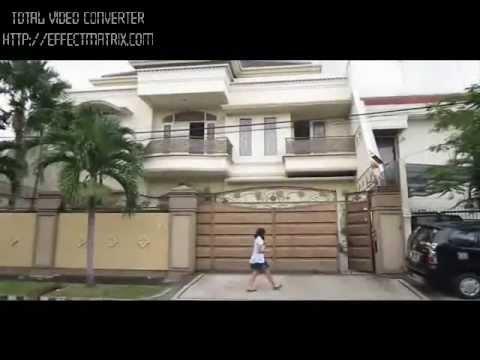 Iklan Layanan Masyarakat SMAK Stella Maris Surabaya 2012
