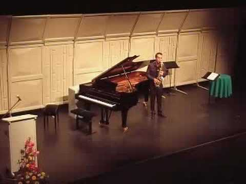 CIAS_Semi_JulienChatiellier_Berio_Part2.mpg