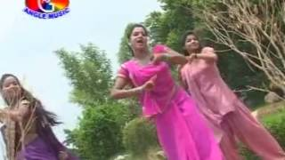 Khesari Lal New Bhojpuri Song 2013.mp4