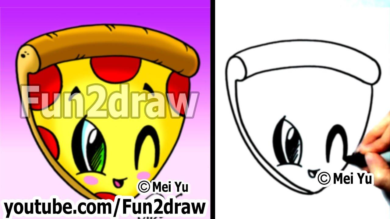 Cute Things To Draw Maxresdefault.jpg