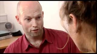 Alternative.Medicine.The.Evidence.1of3.Acupuncture.Xvid.mp3.UKNova.avi view on youtube.com tube online.